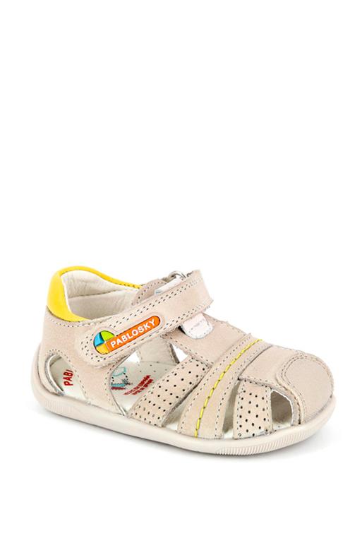 Primeros Pasos » Zapatos Casual